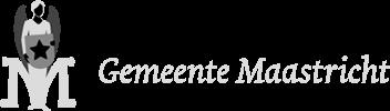 https://muziekgieterij.nl/wp-content/uploads/2019/06/gemeente-maastricht-logo.png