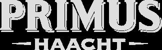 https://muziekgieterij.nl/wp-content/uploads/2019/06/primus-haacht-logo.png