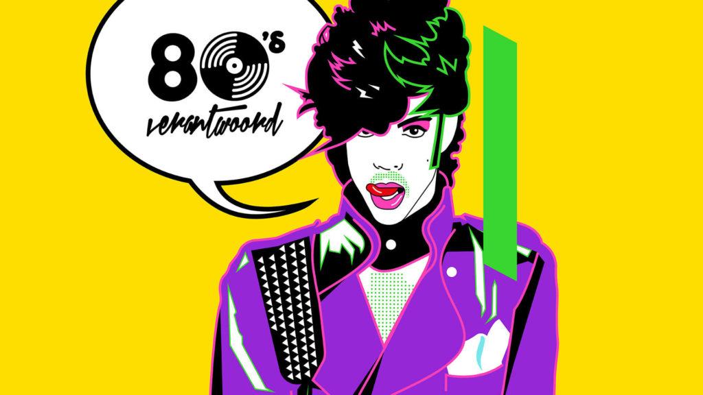 80s verantwoord