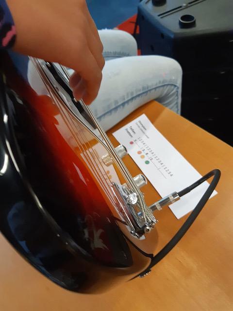 M-PX-blog-gitaar